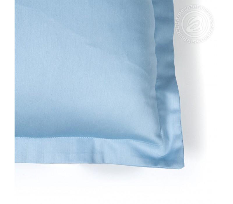 Голубой 803_гк