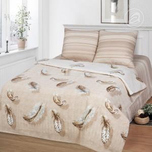 Постельное белье Шлейф 520