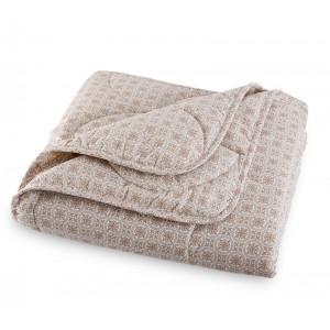 Одеяло Лен-Хлопок 150 г, перкаль