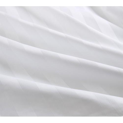 Наволочки «Белый», Сатин