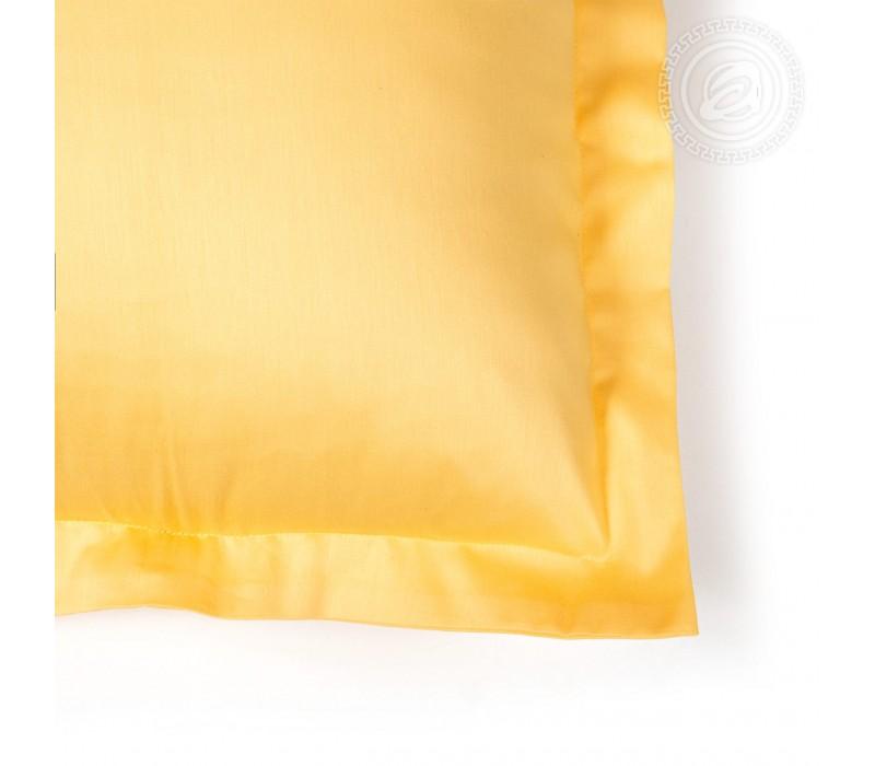 Желтый 803_гк