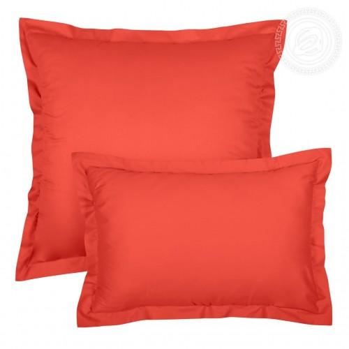 Оранжевый 805_гк