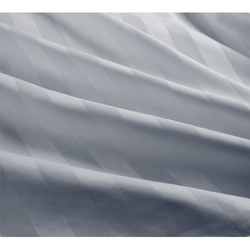 Наволочки «Серый  31», Сатин