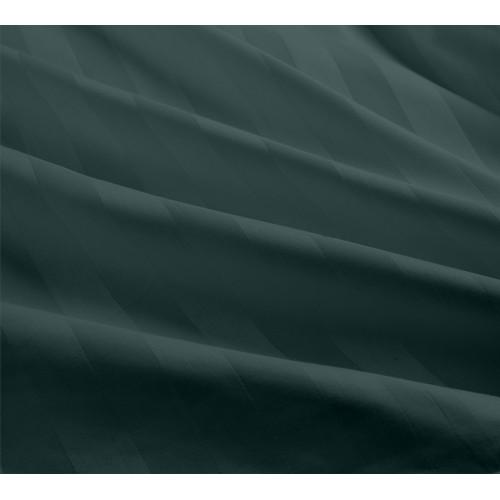 Наволочки «Карузо 2», Сатин