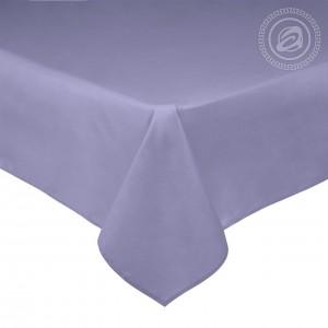 Фиолетовый 806_гк