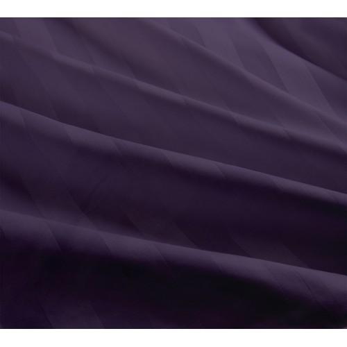 Наволочки «Карузо 1», Сатин