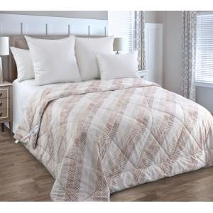 Одеяло Овечий пласт 150 г, бязь