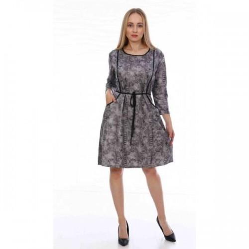 Платье Хелен