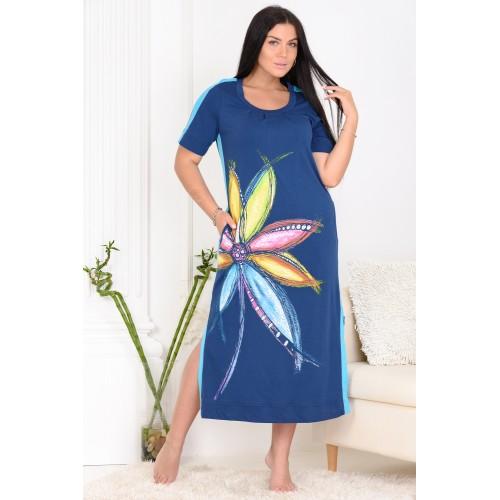 Платье 5576
